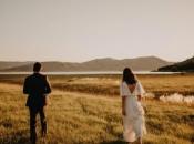 'Korona' stopirala vjenčanja, mladenci u Hercegovini traže nove termine