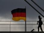 U Njemačkoj uhićen zaposlenik britanskog veleposlanstva, špijunirao za Rusiju
