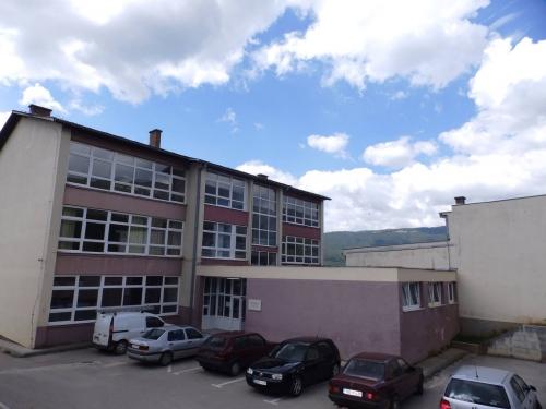 Nastava počinje sutra u svim školama u Rami osim u OŠ fra Jeronim Vladić Ripci