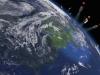 """Sateliti će skenirati Zemlju i """"loviti"""" pirate, krijumčare i dilere"""