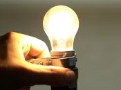 Dozvola za proizvodnju struje u Prozoru, Široki Brijeg i Čitluk idu na raspravu