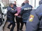 Sud u Novom Travniku produžio pritvor Nerminu Rustempašiću