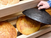 Pekarska industrija u Hrvatskoj unosan biznis
