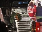 Berlin slavi neznanog junaka - više od kilometra pratio ubojicu