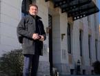 Mario Kordić mora kresati proračun koji je za 7 milijuna KM veći od očekivanih prihoda