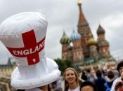 Rusija od Svjetskog nogometnog prvenstva zaradila 12,5 milijardi eura