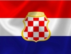 Alija nas prevario s formulacijom referendumskog pitanja, a pitanje je gdje su tada bili Hrvati?