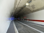 Tunel Žaba spreman za otvaranje – Neum sve bliže ostatku države