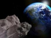 Manji asteroid trebao bi proći pored Zemlje na Dušni dan, ima 0,41 posto šanse da nas pogodi