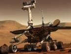 NASA otkrila atome kisika u atmosferi Marsa