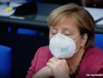 Njemačka uvodi strože mjere, a mijenjaju se i neka pravila za one koji ulaze u zemlju