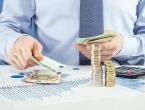 Građani ne mogu vratiti skoro pola milijuna KM kredita