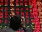 Sezona objave poslovnih kvartalnih rezultata kompanija srušila cijene dionica