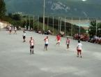 NAJAVA: Malonogometni turnir u Podboru