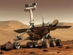 Opportunity završio misiju na Marsu