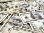 Povratak loših kredita koji su pokrenuli globalnu krizu