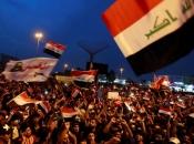 Francuska se zbog virusa povlači iz Iraka
