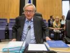 """Europska komisija protiv Katalonije: """"Ako dopustimo odvajanje, drugi će učiniti isto"""""""