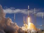 Kinezi lansirali modul za buduću svemirsku stanicu