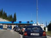 Više od 30.000 građana BiH ušlo u Hrvatsku nakon otvaranja granica