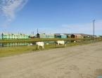 Rusija: Temperatura u sibirskom gradu dostigla 38 Celzijevih stupnjeva