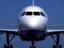 BiH preuzima kontrolu nad zračnim prometom, Hrvatska i Srbija ostaju bez 15 milijuna eura