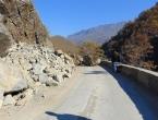 Konačno: Otvoren promet na dionici Prozor - Jablanica
