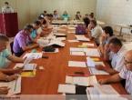 Klub vijećnika HDZ BiH Rama traži tematsku sjednicu OV o stanju u općini Prozor-Rama