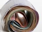 HNŽ: Milijun maraka za pomoć privatnim poduzetnicima