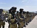Izaslanstvu Vojske Srbije zabranjen ulazak u Hrvatsku