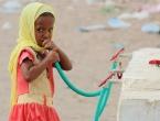 Jemenu prijeti glad