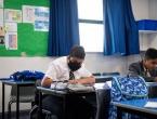Povratak učenika u škole širom Europe: Maske, distanca i improvizacija