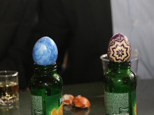 FOTO: Uskrs na Šćitu