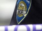 Amerikanka nožem ozlijedila hrvatskog policajca