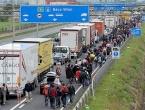 Njemačka pred novim, velikim izbjegličkim valom