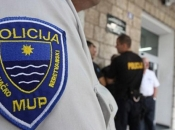 HNŽ: Vlada nastavlja pregovarati s policijom