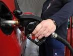 Za bh. plaću se natoči 432, a u Sloveniji 826 litara benzina