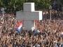 Hrvatske županije FBiH iscrpljuje a RS gospodarski raste