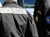 Grude: Ubio se granični policajac