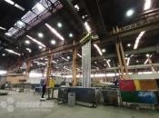 Krizni stožer Aluminija o pokretanju proizvodnje po fazama