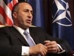 Kosovo ne sluša ni Ameriku