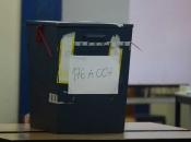SIP ovjerio 642 kandidatske list