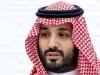 Svjedok na suđenju za ubojstvo Khashoggija: ''Prijetio mu je prinčev bivši savjetnik''