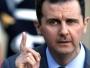 Asad pristaje na međunarodni nadzor