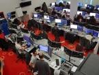 Bh. firma među najbrže rastućim u cijeloj Europi, Africi i Bliskom istoku