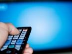 Ured za reviziju institucija BiH - Nije provedena digitalizacija TV signala