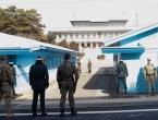 Južna Koreja pokušat će dogovoriti trajni mir sa Sjevernom Korejom