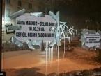 Građani Sarajeva poručuju: Sefiću, nismo te zaboravili