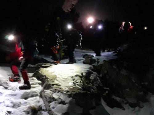 Tragedija na Prenju: Pronađeno tijelo mostarskog planinara