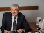 Predsjednik Vlade HNŽ-a Nevenko Herceg obratio se javnosti